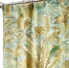 Cloth Shower Curtains Fabric Shower Curtains In Our Fabric Or Yours