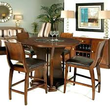 standard height of light over dining room table standard dining room table height dining table height standard