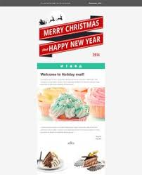 39 beautiful email newsletter templates mailchimp template