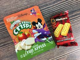 coke zero halloween horror nights discount love with food october 2016 deluxe box review coupon hello
