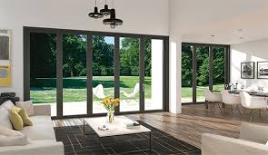 Bifold Patio Doors Patio Doors In Vero Fl Sliding Bifold Patio