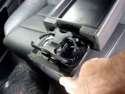 audi cup holder audi rear cup holders 001