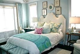 deco chambre adulte bleu amenager une chambre adulte amacnager une chambre a