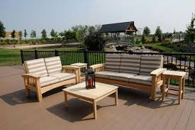 Adirondack Patio Furniture Sets Adirondack Furniture Sets The Adirondack Market