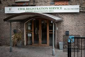 wedding registrations the civil registration act discriminates on religious grounds and