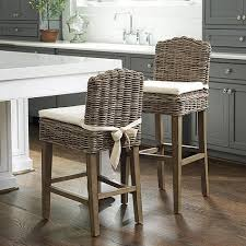 hammary hidden treasures 24 in woven backless counter 30 best barstools images on pinterest counter stools swivel bar