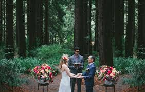 Berkeley Botanical Garden Wedding Uc Berkeley Botanical Garden Wedding Katharina Marwan Becca