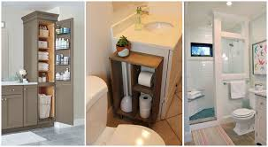 master bathroom remodeling ideas 55 cool small master bathroom remodel ideas
