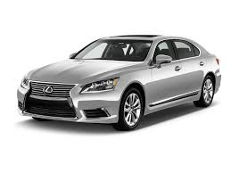 lexus of concord new car inventory new ls 460 for sale