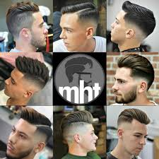 best haircut for small head men 51 cool short haircuts and hairstyles for men