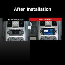 2007 dodge charger radio how to replace a 2002 2007 dodge caravan charger radio with audio