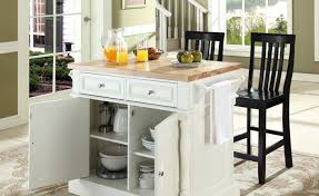 cheap kitchen islands ireland wooden bar stools for kitchen