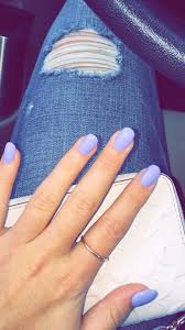 best 25 classy acrylic nails ideas on pinterest gold acrylic