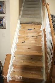 replacing hardwood floors cost 28 images hardwood flooring