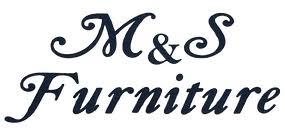 Hinkle Chair Company M U0026s Furniture Furniture Store Philadelphia Mississippi Hinkle