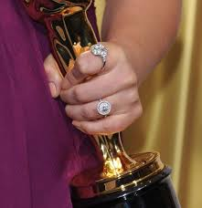 bague de fianã ailles homme princess cut engagement rings bagues de fiancailles de