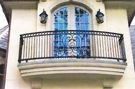 balcony rails u0026 forging wrought iron gates dfw gate designs dfw