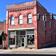 Primitive Furniture Stores Near Me The Antique Merchants Guild Of Clinton Home