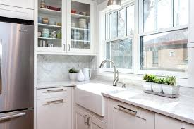 ikea white shaker kitchen cabinets kitchen cabinet white shaker plans upper cabinets best ideas
