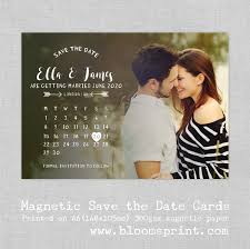 save the date magnets cheap save the date magnet photo wedding save the date fridge magnets