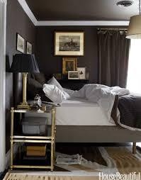 how to design a bedroom room designs bedroom gostarry