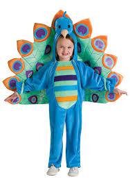 halloween costumes toddler peacock toddler costume halloween costumes