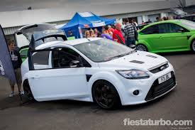 the car you want australian ford forums