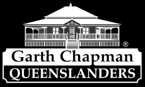 Design Your Own Queenslander Home Traditional Queenslanders U2013 Garth Chapman Traditional Queenslanders