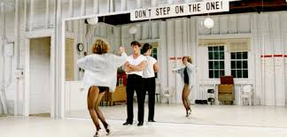 where was dirty dancing filmed 5 things you didn t know about dirty dancing huffpost