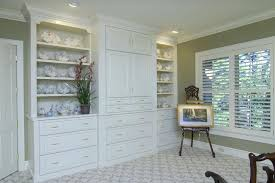 built in cabinets bedroom wall drawers bedroom bedroom wall units bedroom traditional with