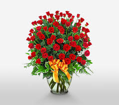 roses for sale 60 roses to turkmenistan flora2000