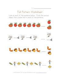 collections of fall printable worksheets wedding ideas