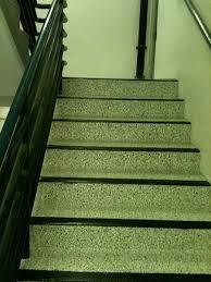 epoxy coating concrete steps advanced floor coatings