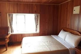 mod鑞e de chambre adulte datong township 2018 avec photos top 20 des locations de vacances