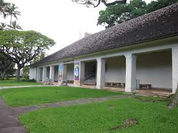 Art Home Design Japan Shirley by Honolulu Museum Of Art Wikipedia
