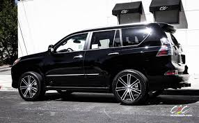 lexus gx 460 wallpaper 2015 cars cec tuning wheels lexus gx460 suv wallpaper 1600x990
