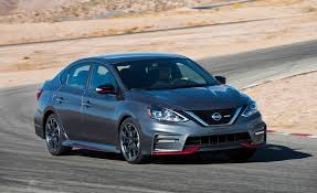 nissan sentra 2017 nismo 2017 nissan sentra nismo gallery photo 17 of 22