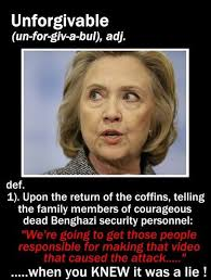 Hillary Clinton Benghazi Meme - it s the hillary clinton show