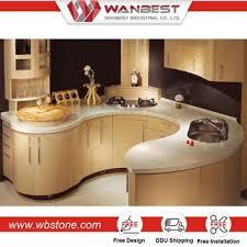 modular kitchen furniture cool kitchen products guangzhou furniture market modular kitchen