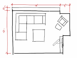 bedroom sizes in metres living room size and tv gopelling net