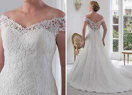 wedding dresses indianapolis plus size wedding dresses indianapolis indiana high cut wedding