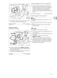 bmw k1200rs service manual pdf download page 9