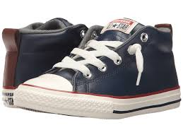 Kids Chat Rooms 10 And Under by Shoes High Tops Boys Shipped Free At Zappos