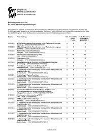 Rheumatologe Baden Baden Orthopädie Herzogenaurach Dr Med M Böhringer Facharzt Für