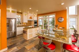 kitchen images with island kochmann brothers homes fargo nd