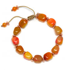 rose stone bracelet images Kate bracelet semi precious stone bracelets lola rose jpg