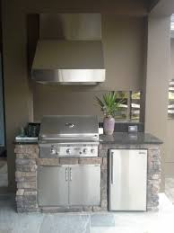 Summer Kitchen Designs Outdoor Kitchen Pictures Outdoor Kitchen Designs Portfolio
