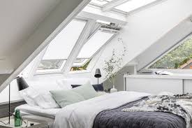 roof blinds for velux windows hege in france