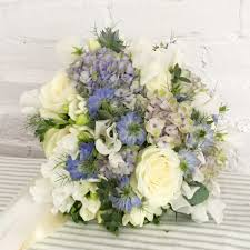 garden of eden flower shop 139 best summer wedding flowers u0026 bridal bouquets images on
