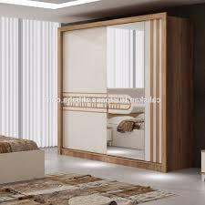 Schlafzimmerm El Noce Haus Renovierung Mit Modernem Innenarchitektur Kleines